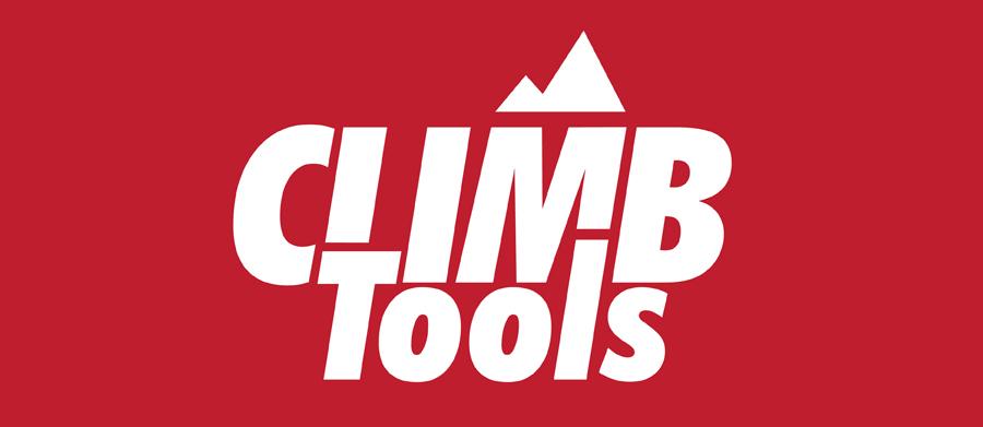 ClimbTools