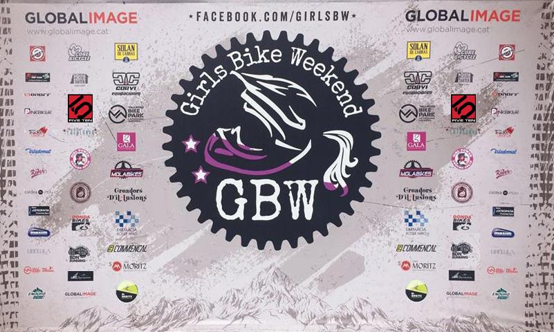 gbw_7