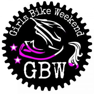 gbw_9